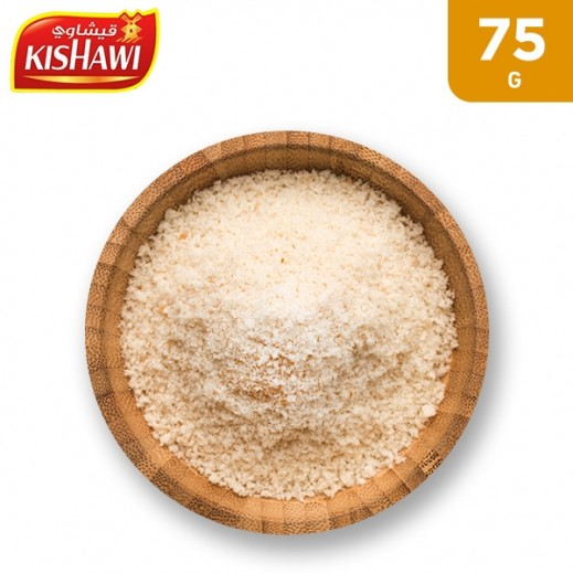 Kishawi Garlic Powder 75 g