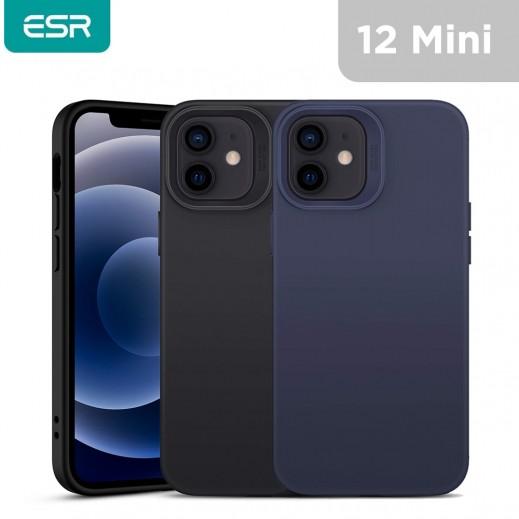ESR Cloud Magsafe Case for iPhone 12 mini