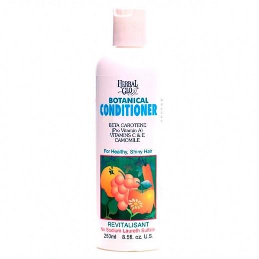 Herbal Glo Botanical Conditioner 250 ml
