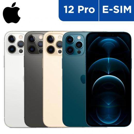 Apple iPhone 12 Pro e-Sim 5G