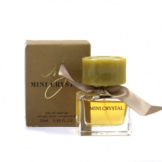 Mini Crystal No.1063 For Her  EDP 25 ml