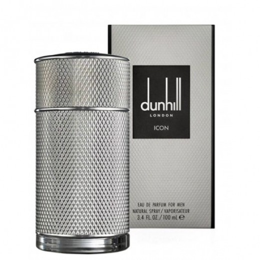 Dunhill Icon For Him EDP 100ml