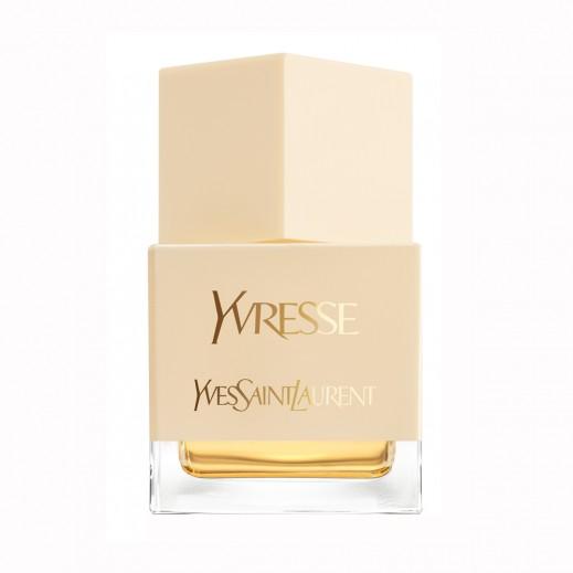 Yves Saint Laurent Yvresse For Her EDT 80 ml