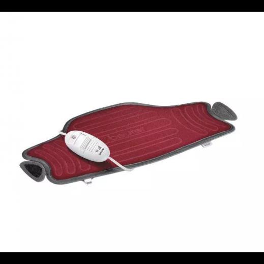 Beurer Easy Fix Heating Pad HK 55