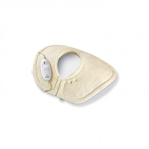 Beurer Shoulder Heating Pad HK 54