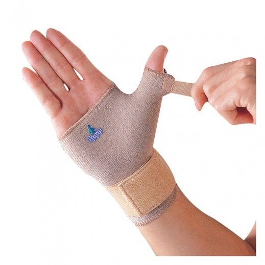 Oppo 1084 Wrist /Thumb (Small - XLarge)