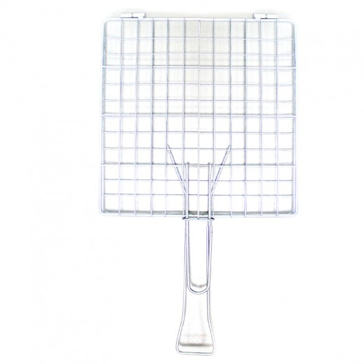 Barbeque Net Grill Small