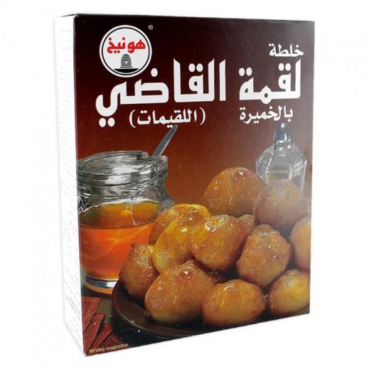 Honig Dumplings 500 g
