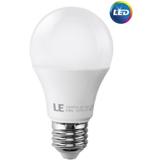 Sumo LED Bulb