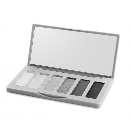 Idc Color Smoky Compact Case 6 Colors