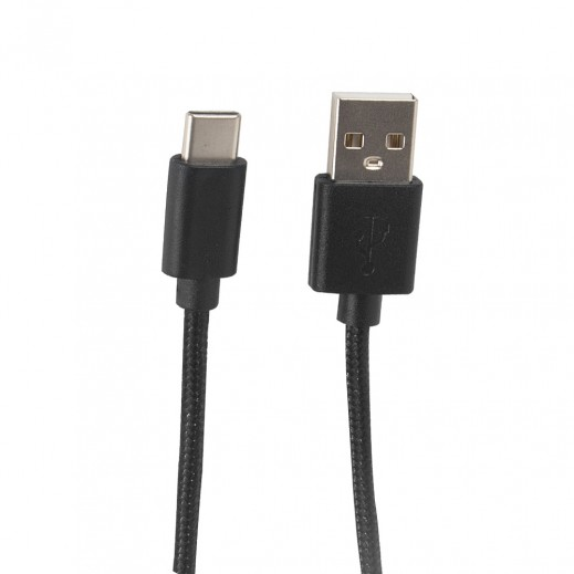 OIVO PS5 Charging Cable 3m - Black