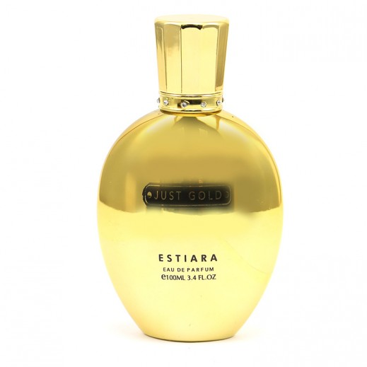 Estiara Just Gold For Her EDP 100 ml