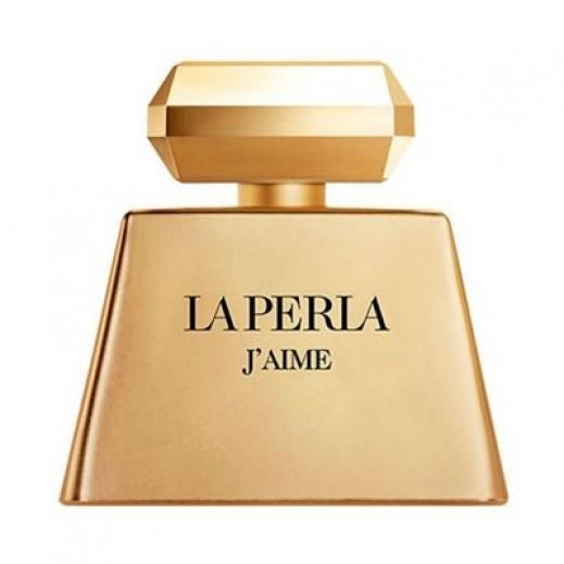 La Perla JAime Gold Edition For Her EDP 100 ml