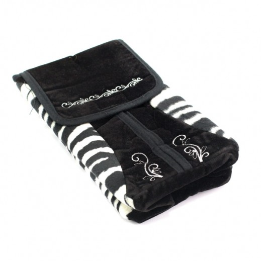 Amco Tissue Box