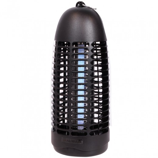 Alwan Insect Killer JS30 6WA