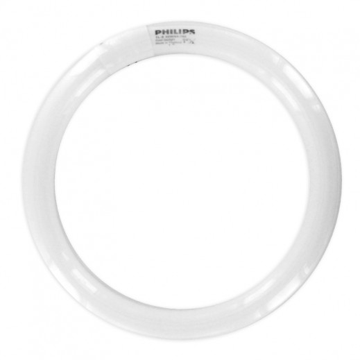 Philips TLD 32 W 54 Circular Tube