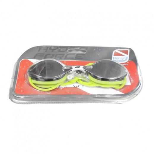 Bestway Sprint Tech Goggles - Green