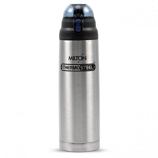 Milton Thermosteel Crown 500 ml - Blue