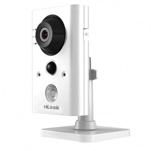 HiLook 2MP WiFi Indoor Camera