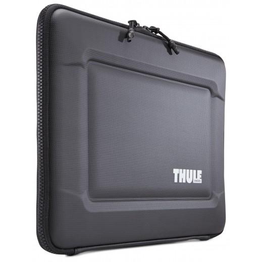 "Thule Case for MacBook Pro 15"" - Black"