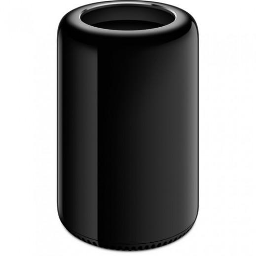 Apple Mac Pro Xeon E5 12GB RAM 256GB SSD