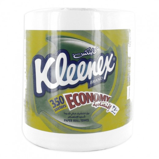 Kleenex Viva Household Towel Roll 350 m
