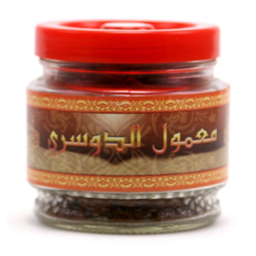 Banafa Al Dosarri Mamool 250 g
