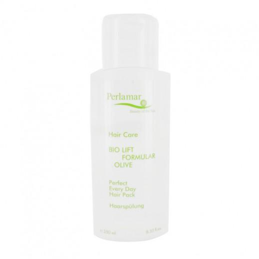 Perlamar E.D Hair Pack Anti Hair Loss 250 ml