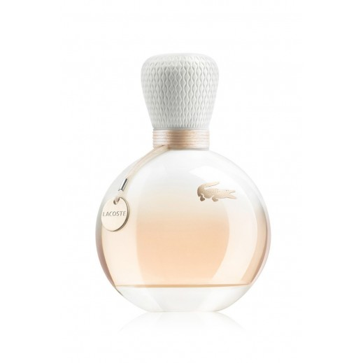 Lacoste Eau De Lacoste Femme For Her EDP 90 ml