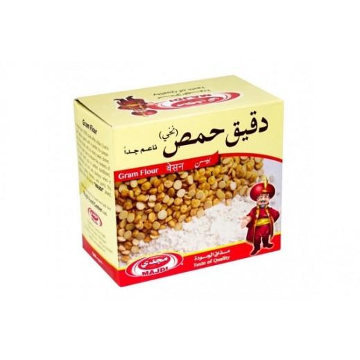 Majdi Chana Dal Gram Flour Powder 500 g
