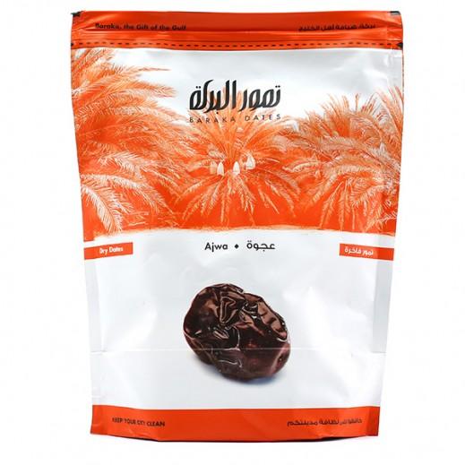 Baraka Ajwa Dates (Bag) 400 g
