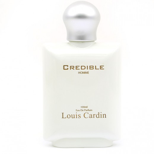 Louis Cardin Credible Homme For Him EDP 100 ml