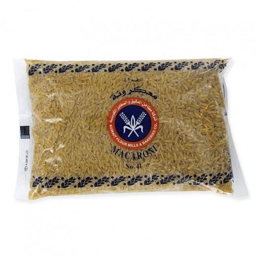 KFM Macaroni No.41 500 g