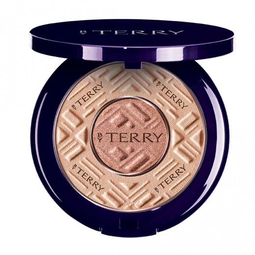 By Terry Compact Expert Dual Powder 5 g 3 Apricot Glow - delivered by Beidoun after 4 Working Days