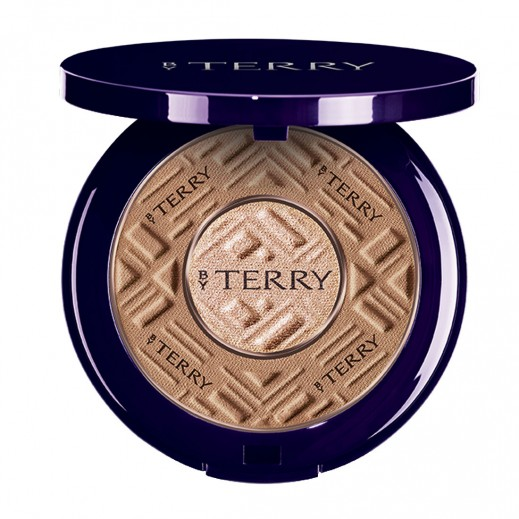 By Terry Compact Expert Dual Powder 5 g 4 Beige Nude - delivered by Beidoun