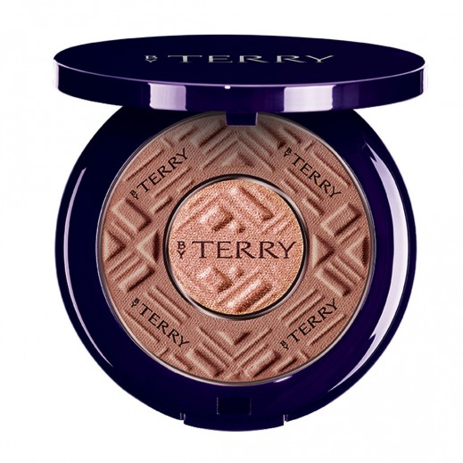 By Terry Compact Expert Dual Powder 5 g 5 Amber Light - delivered by Beidoun