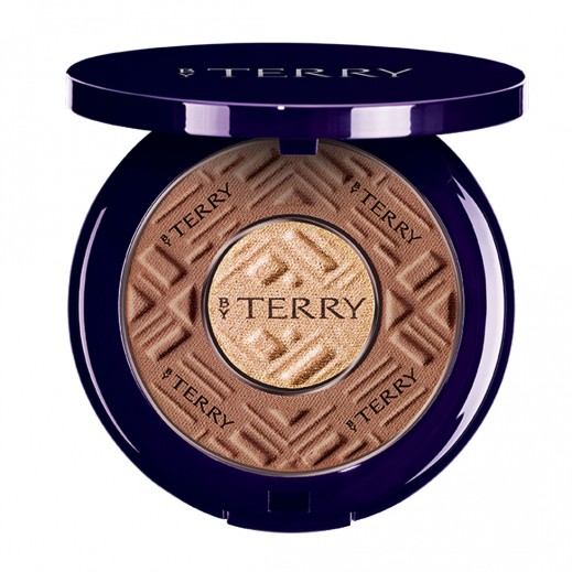 By Terry Compact Expert Dual Powder 5 g 6 Choco Vanilla - delivered by Beidoun after 3 Working Days