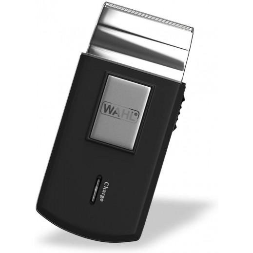 Wahl Mobile Shaver 3615-1027