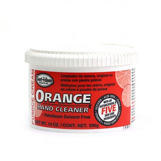 GLK Pumice Cream Hand Cleaner