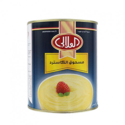 Al Alali Custard Powder 450 g