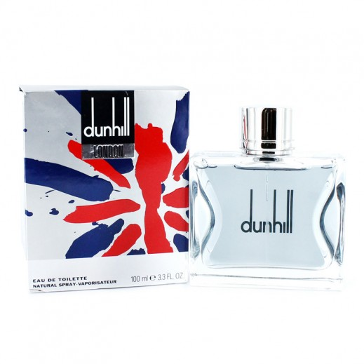 Dunhill London For Him 100 ml