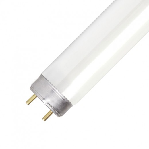 GE 4 FT36W fluorescent daylight