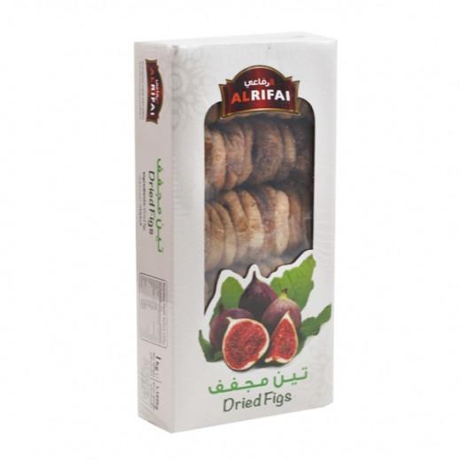 Al Rifai Dried Figs 1 Kg
