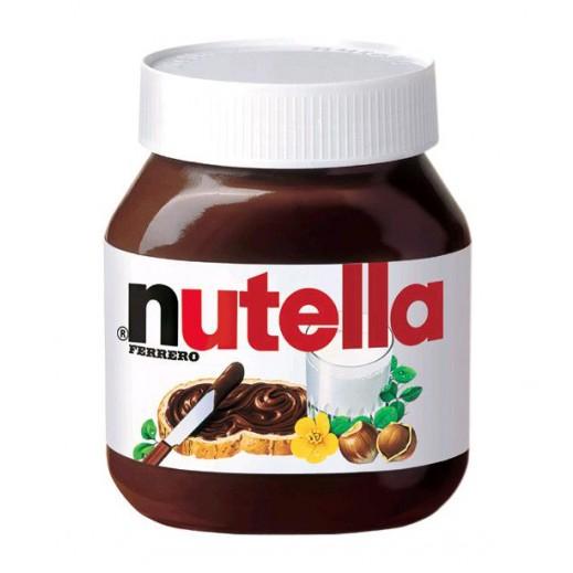 Ferrero Nutella Cocoa Spread 180 g
