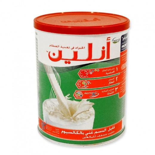 Anlene Low Fat Milk Powder 400 g