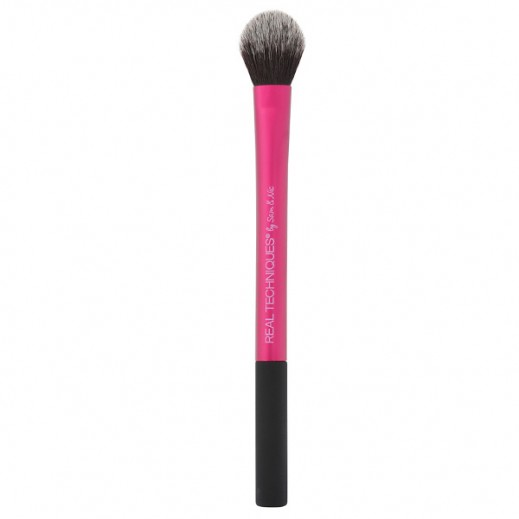Real Techniques Makeup Setting Brush RT-1413