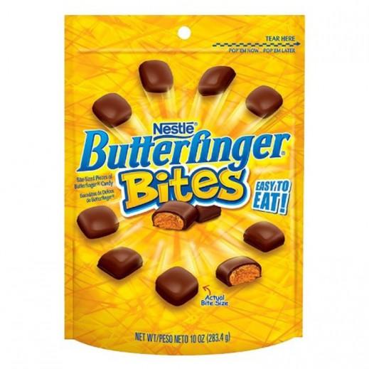 Butterfinger Bites 226 g