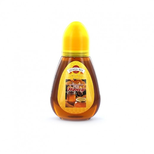 Queen Bee Pure Honey 250 Gms