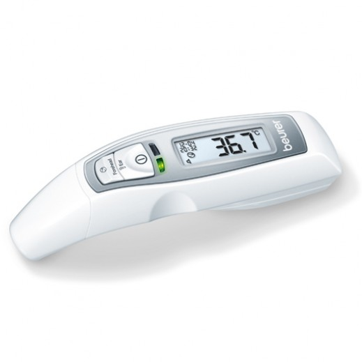 Beurer  Forehead Thermometer FT 65