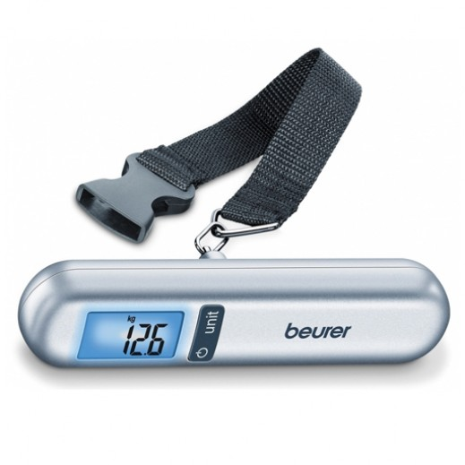 Beurer  Luggage Scale LS 06